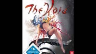 The Void Soundtrack - Turgor Theme