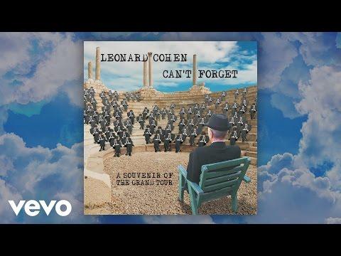 leonard-cohen-choices-audio-leonardcohenvevo
