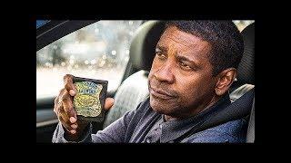 O Protetor 2 - Trailer HD [Denzel Washington, Pedro Pascal]