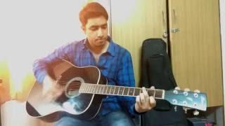 Jaanan cover (by Vatsalya) | Armaan Malik | Jaanan |