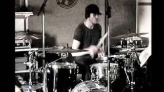 Chakuza - Unter der Sonne - Intro (drums)