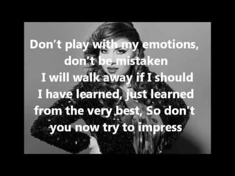 amber-in-control-lyrics-alleurovisionpage