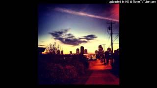 Jacob Owen / Idol Underground - Close Yet Far (cKy Cover)