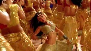 Kaddu Katega Song  R..Rajkumar   Sonu Sood & Scarlett Wilson width=