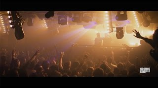 Cosmic Gate - HALO (The Gallery, Ministry of Sound, London After Movie 18/11/16)