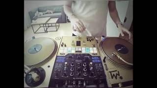 Armin Van Buuren vs Vini Vici Feat Hilight Tribe Great Spirit Remix 2017