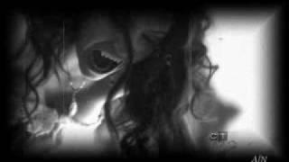 Дневники вампира Only One-Alex Band.avi