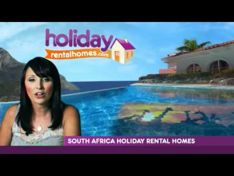 South Africa Holidays | South African Vacations & Tours