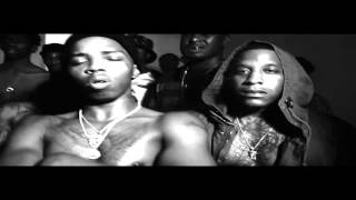 Sosa Feat Dre Da Gunna - Been One