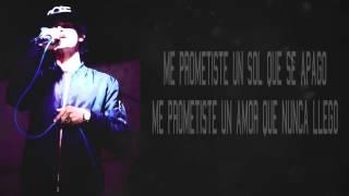 ME PROMETISTE - ROMO ONE FT MELODICOW - ESTRENO 2015 - ROMO ONETV