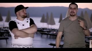 Bimi Mustafa Ft. Mc Xhedo - S`mundeni me na (Cover Video)