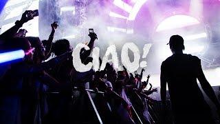 CIAO! - House Festival Edit 4K (Sony A6300)