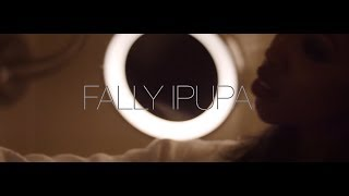 Fally ipupa nidja - feat R- Kelly  (video official )