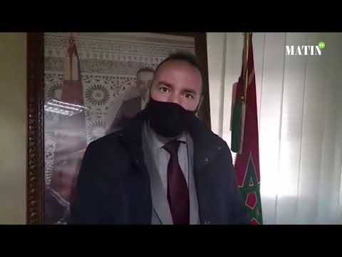 Video : La région de Beni Mellal-Khenifra : une destination touristique qui vaut le détour
