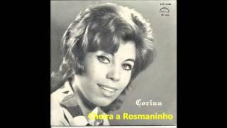 Corina - Cheira a Rosmaninho (Arlindo de Carvalho)