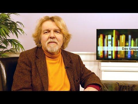 Kulturschatz Märchen; Dr. Heinrich Dickerhoff