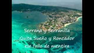 ESE FALLO ES UNA FALLA - GERMAN VILLA ACOSTA (Rey Vallenato 2012 Canción Inédita)
