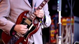 Paul Weller - You Do Something To Me (Glastonbury 2015) HD1080p