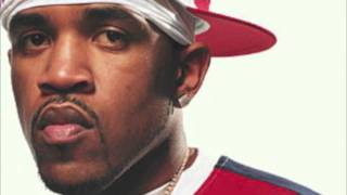 Lloyd Banks feat Jeremih - I Don't Deserve You (LYRICS)+ Download