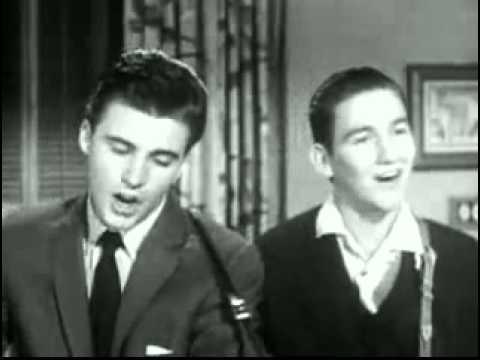 ricky-nelson-its-late-john1948ten