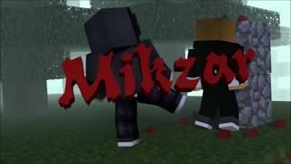 #13 Mikzar | Auch | Reuploaded