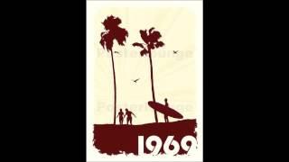 Summer of 69 (Bryan Adams - Cover)