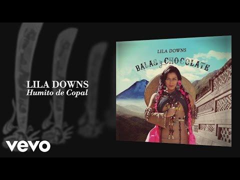 lila-downs-humito-de-copal-audio-liladownsvevo