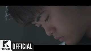 [MV] VINXEN(빈첸) _  How Do You Feel(그대들은 어떤 기분이신가요)