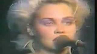 X-Mal Deutschland - Orient - Lyrics, Worte, paroles - Live ! 1984