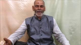 Lo mai suniye sunata hu sun lijiye | THAKUR SAHAB Video Song