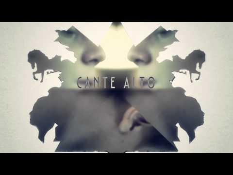 scalene-sonhador-ii-lyric-video-scalenetube
