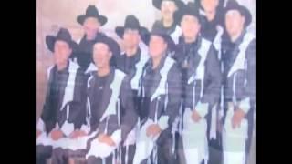 Banda Ardiente-Los Once Pueblos
