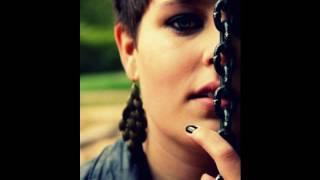 Hideaway-Kiesza  Cover by Juja