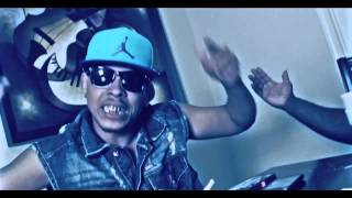 OJ Da Juiceman - Life On The Edge (Official Music Video)
