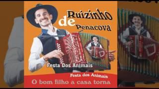 Ruizinho de Penacova - Festa dos Animais