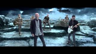 "Making of Linkin Park - ""CASTLE OF GLASS"" feat. in Medal of Honor Warfighter"