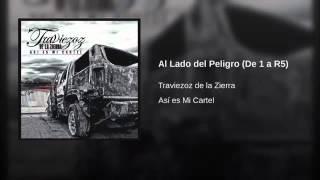 Traviezoz De La Zierra 10.( Al Lado Del Peligro De 1 A R5 )