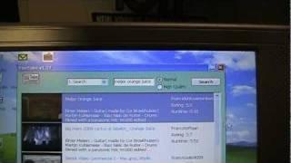IRC log for #debian on 20130123