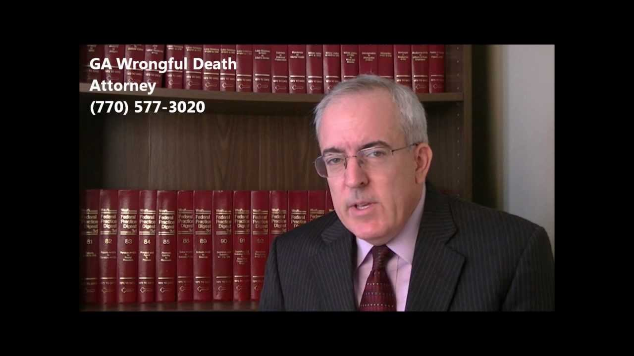 How to Find Personal Injury Lawyer Glenford NY