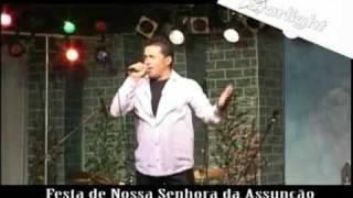 STARLIGHT LIVE FESTA DE NOSSA SR DA ASSUNCAO TURLOCK