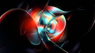 chusqui mix DJ Malf (02)
