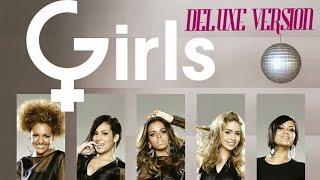 Girls - Acenda a Luz (Light Version) [Deluxe Version]
