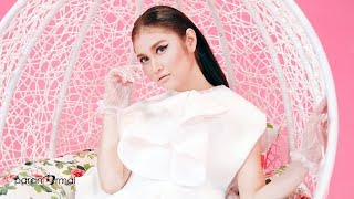 Ayda Jebat - Siapa Diriku [OST M.A.I.D] (Official Lyric Video)