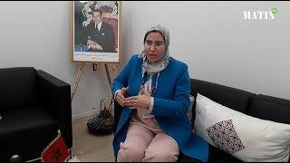 Nezha El Ouafi : «La COP 23 a confirmé le leadership marocain en Afrique»