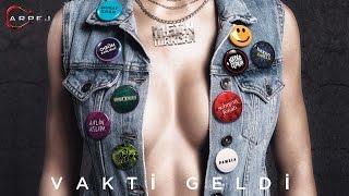 Metin Türkcan - Vakti Geldi (feat. Harun Tekin)