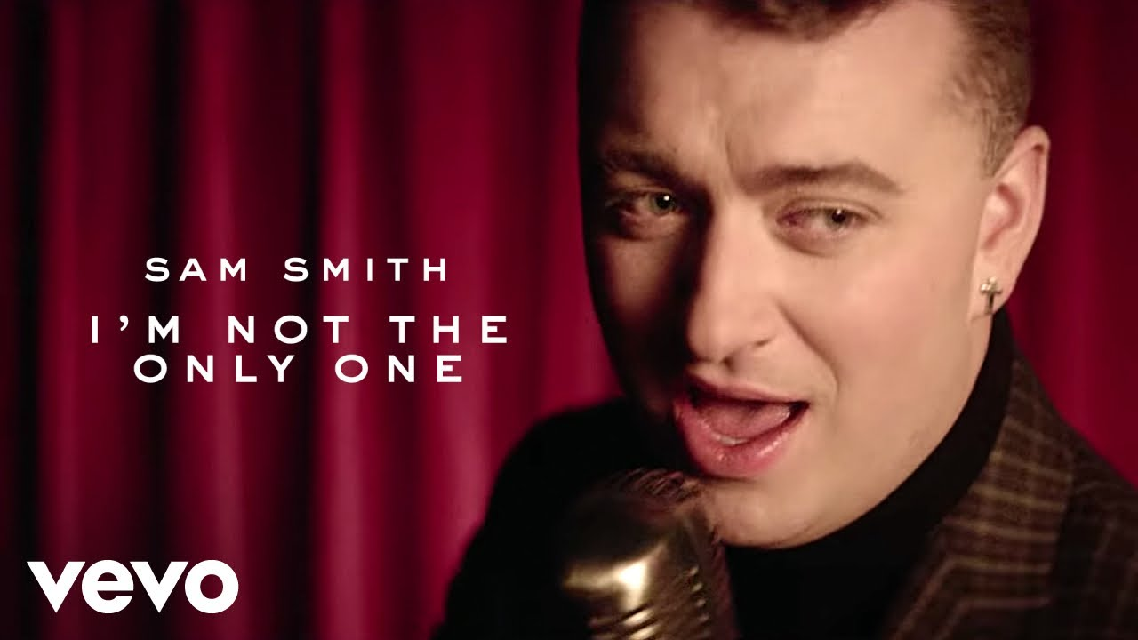 Ticketmaster Sam Smith The Thrill Of It All Tour 2018 Tickets In Portland Or