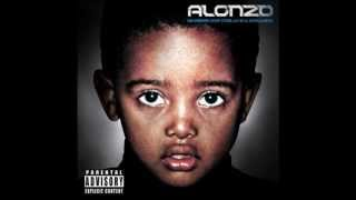 Alonzo - ladies