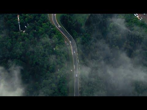 Porsche at the 24h of Nürburgring ? #MomentsOfRacing