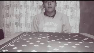 Hotline Bling - Drake (fail cover) 😂