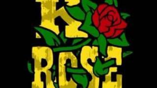 Eddie Rabbit - I Love A Rainy Night - K-ROSE